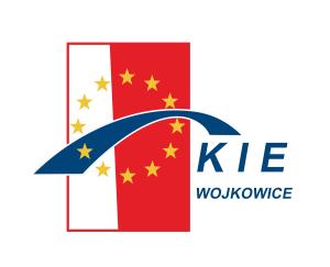 kie_wojkowice_logo