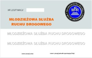 msrdlegit21314