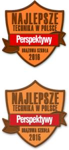 tarcze21617