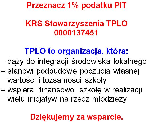 tplo1516b