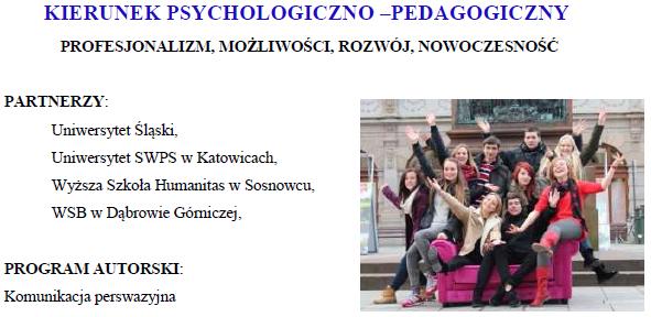 psycholog11718