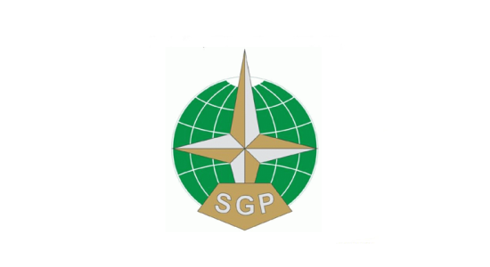 sgp1617