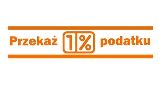 procent1617