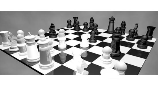 szachy1617