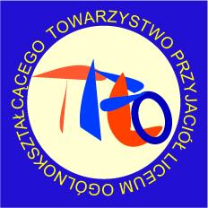tplo2