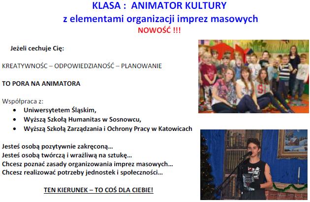 animator11718
